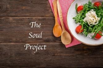 soul project image
